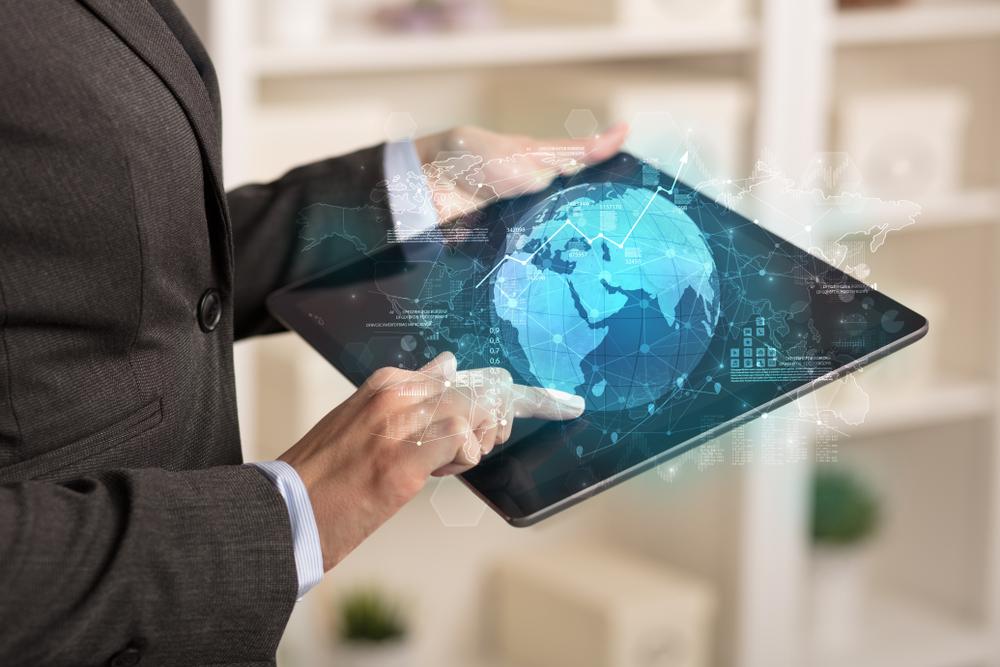 """ジェトロ、高度外国人材活躍推進ポータルサイト""""Open for Professionals""""を開設"""