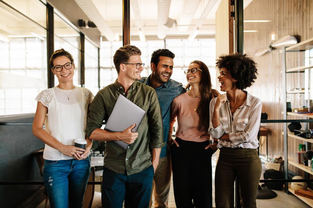 留学生就職支援ネットワーク、2020年3月卒向け求人情報の無料登録を受付中