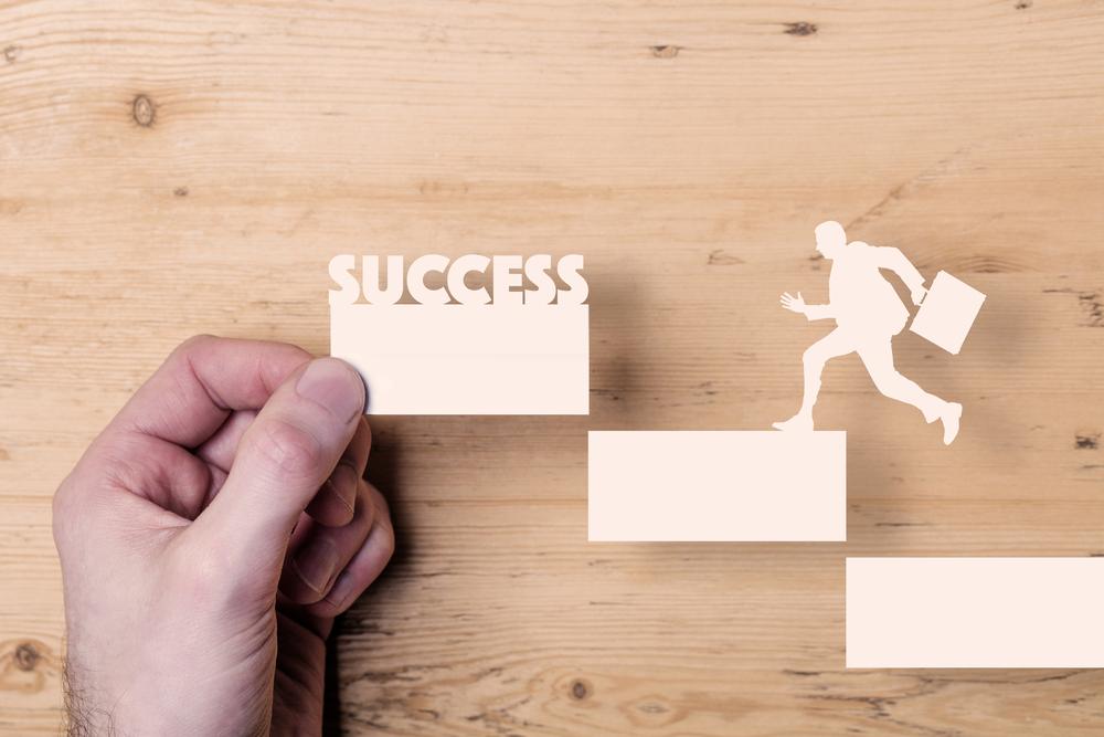 外国人採用を成功させる5つのステップ