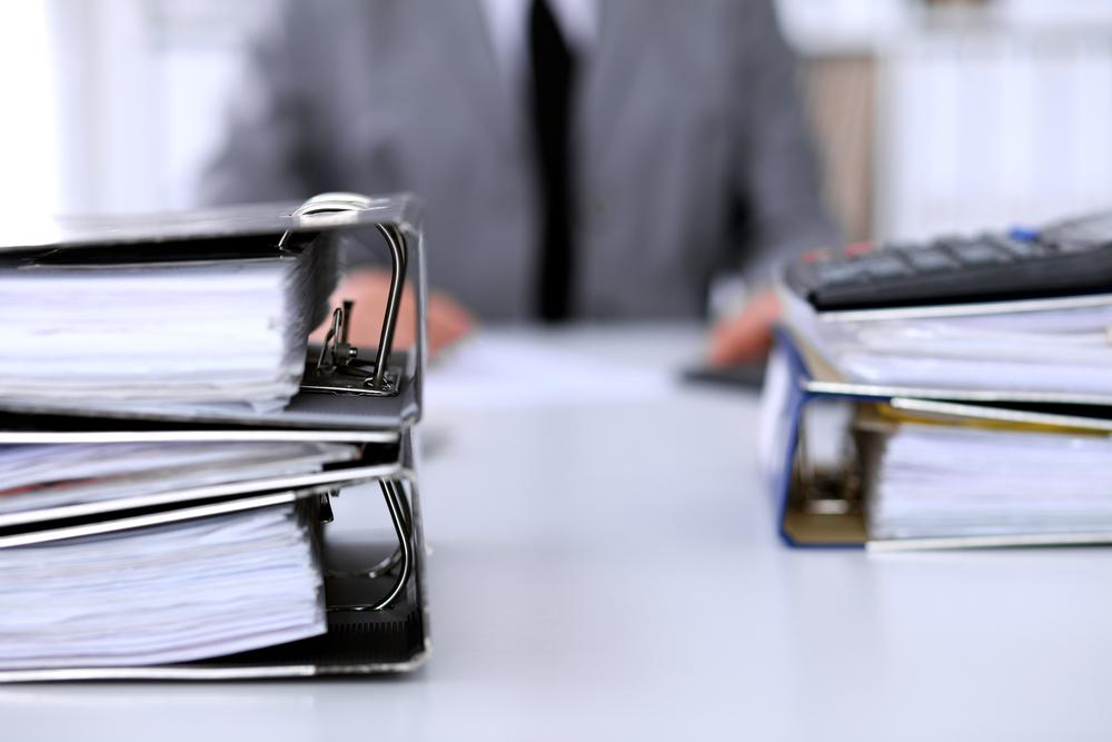 doda「転職市場予測2019下半期」発表、7月から12月までの求人増加ペースは緩やかに
