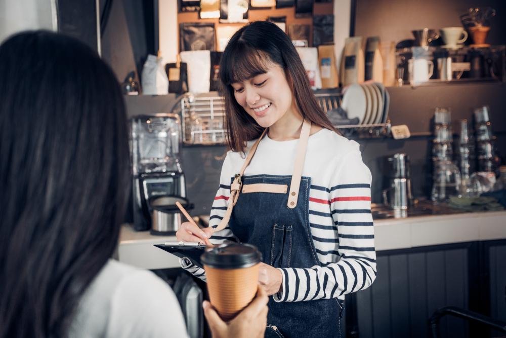 外国人留学生アルバイトを採用する方法