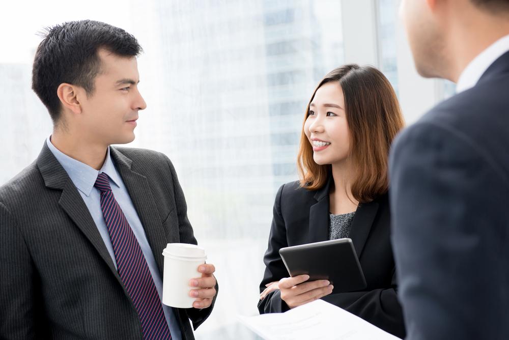外国人翻訳・通訳スタッフの採用を成功させるためのノウハウまとめ