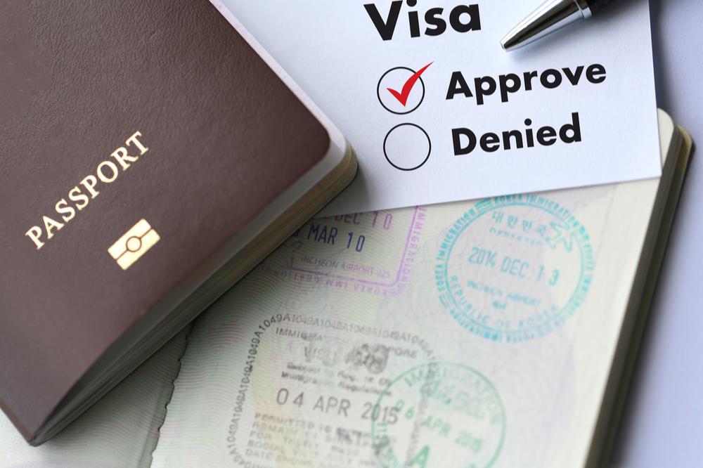 外国人採用に必要な就労ビザの手続きまとめ