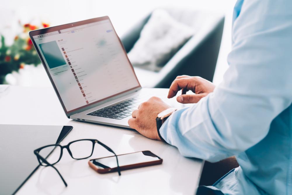 Connect Job、登録者約4万人から条件に合う外国人材が検索できるサービスを開始