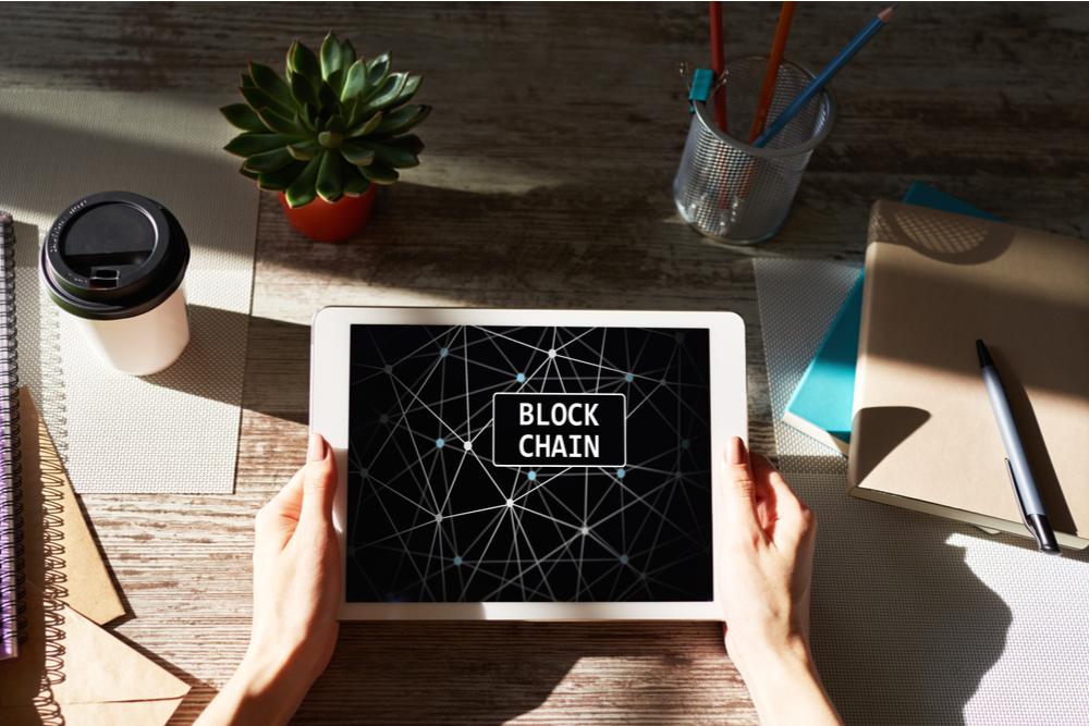 ソニー子会社、富士通らと、外国人留学生の学習データ管理にブロックチェーンを活用する実証実験を開始