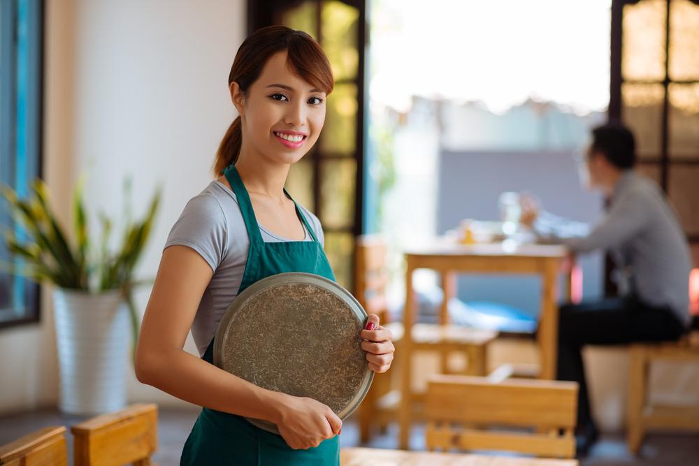在留資格「特定技能」を理解していない飲食企業は50%以上。クックビズ調査