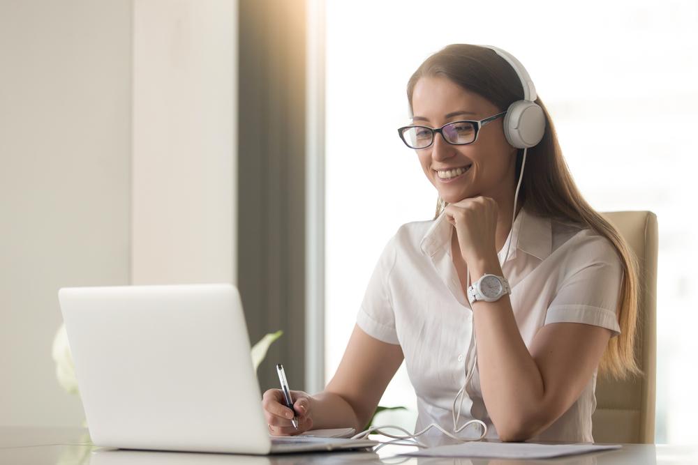 ビズメイツ、外国人向けオンライン日本語学習サービス「Zipan」を5月下旬提供開始