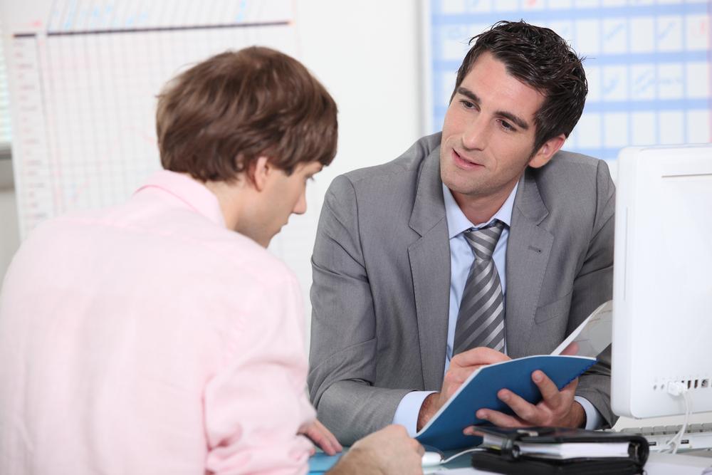 アデコ、外国人財のキャリア支援サービス提供開始。人財採用から定着まで一連サポート