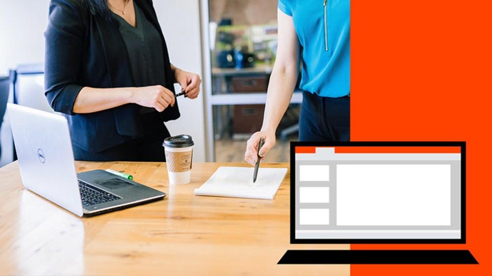 アテイン、外国人技能実習生教育担当向けにオンラインの日本のビジネススキル教材を提供開始