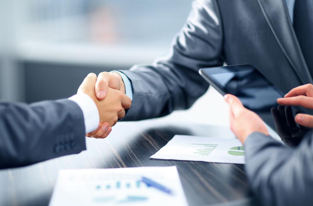 人材サービスgroovesがJTBと資本業務提携。高度外国人材の採用支援強化へ