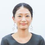 Career Fly 株式会社 代表取締役 大野 理恵(おおの りえ)氏