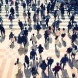 Wovn Technologies「企業における言語障壁の有無や、情報の平等性に対する意識調査」の結果を発表