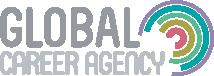 株式会社GLOBAL CAREER AGENCY