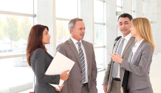 GLOBAL NETWORK、外国人に特化した人材紹介事業を開始
