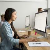 One Terrace、外国籍社員のビザ申請や管理を効率化するサービス「Work Visa」ベータ版を9月1日リリース
