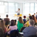 日経HR、外国人材の定着を支援する外国人材向け研修事業を9月から開始