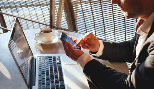 外国人材を直接採用できるチャットアプリ「jobchain」提供開始