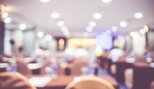 マイナビグローバル、外国人材採用セミナーと在留資格相談会を新宿ミライナタワーで12月3日開催