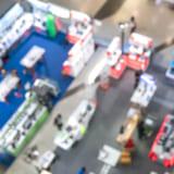 ガイジンポットジョブフェア2019、先着30社の出展企業を募集
