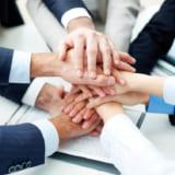 ハノイ大学、NTTドコモら4者、特定技能外国人の外食業での就業支援プロジェクト発足