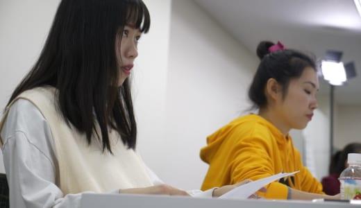 ユアブライト、特定技能で介護事業所での就労を望むベトナム人材の支援プログラムを提供開始