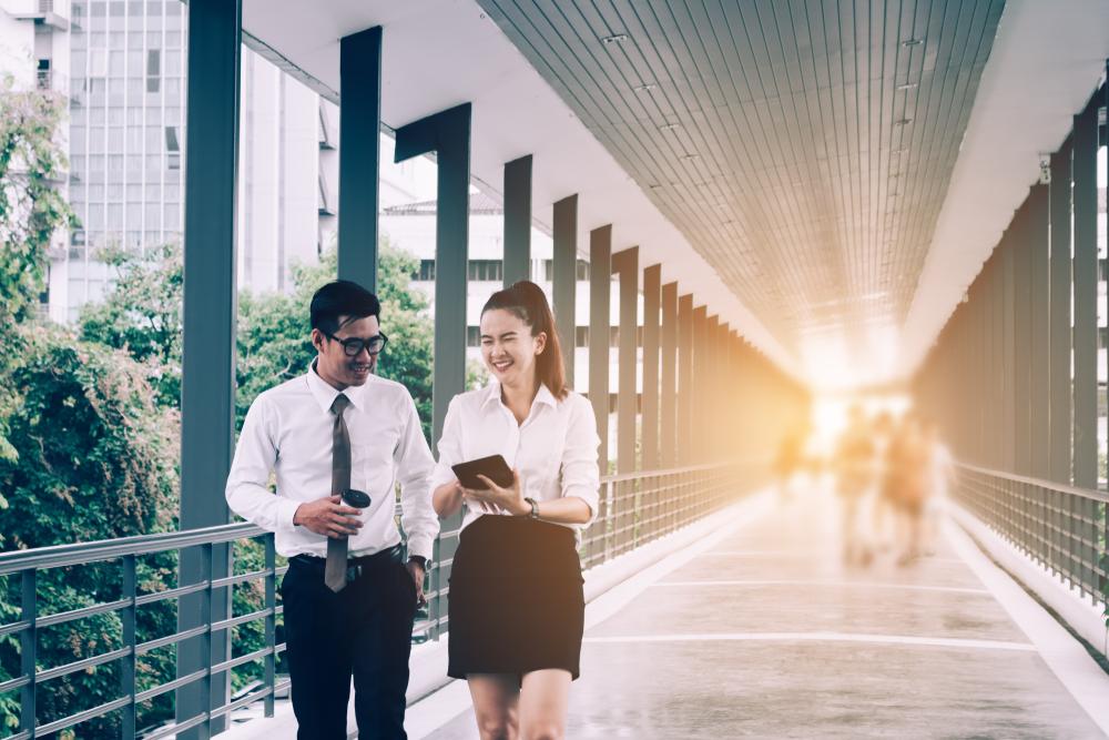 留学生就職支援ネットワーク、2020年3月卒留学生対象の企業求人登録を無料で開始