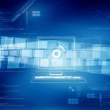 ビザ申請管理サービス提供のone visa、GovTech(ガブテック)関連サービスのカオスマップ公表
