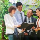 日本語オンラインスクール合同会社