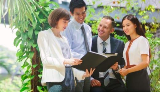 ネクストビート、外国籍人材の転職支援サービス「TOMATES AGENT」にて3か月間求人広告掲載無料のキャンペーンを実施