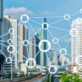 オンライン面接ツールのまとめを採用管理システム「SONAR  ATS」提供のイグナイトアイが公開
