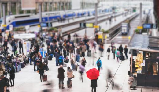 外国人留学生ら在留外国人の再入国手続きを8月5日から開始