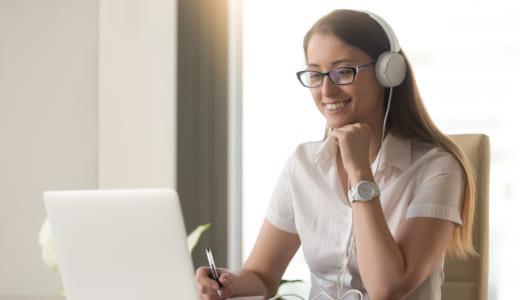 オンラインの日本語会話学習サービス「日本語.COM」法人向けプログラムの無償提供を開始、4月15日まで