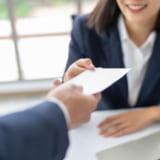 給与前払いサービス「タスキDayPay(デイペイ)」、国際的人財の雇用促進のため12言語対応へ