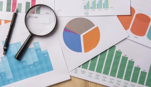 株式会社マイナビ、「マイナビ 2020年在日外国人のアルバイト実態調査」の結果を発表