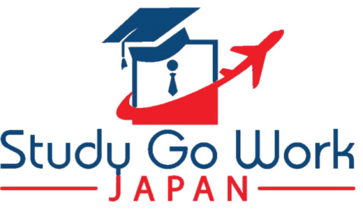 ASIA to JAPAN、理系外国人学生が集う「Study Go Work面接会」を7月28日・29日に実施