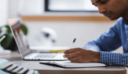 マイナビ、「非正規雇用の外国人・シニア採用に関する企業調査」を発表
