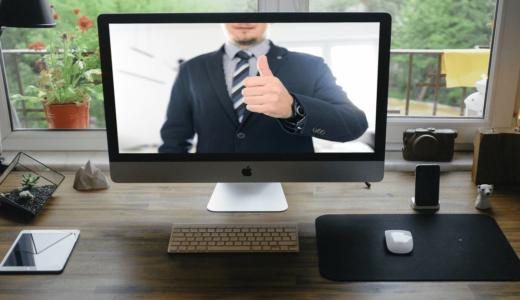 オンラインでの就職活動経験の差によって対面・オンラインの希望が変わる、リクルートキャリア調べ