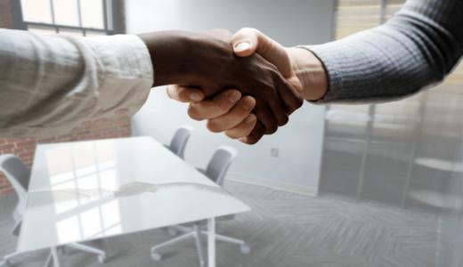 DOC株式会社、外国人求人シェアリングサービスdnusAgentの提供を開始