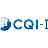 【無料トライアル受付中】エイムソウル、外国人を受け入れる企業の受容力を測定する診断ツール「CQI-Ⅱ」を開発