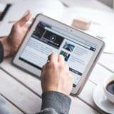 【12/22(火)】愛知県、企業向けに「第5回 留学生採用講座」をオンラインで開催