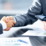 東京都、特定技能での外国人採用を検討している企業への支援事業を開始
