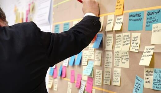【11/11(木)】福島県、外国人採用を検討している企業を対象にウェビナーを開催